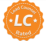 Lead-Counsel-Badge